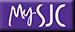 My SJC Logo